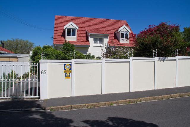 Property For Sale in Kenilworth, Cape Town 13