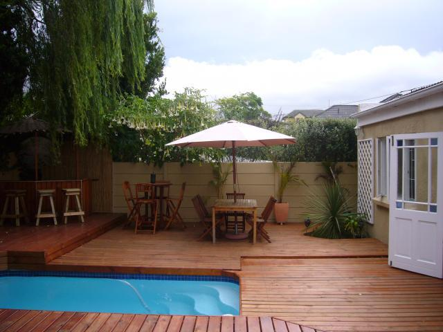 Property For Sale in Kenilworth, Cape Town 27