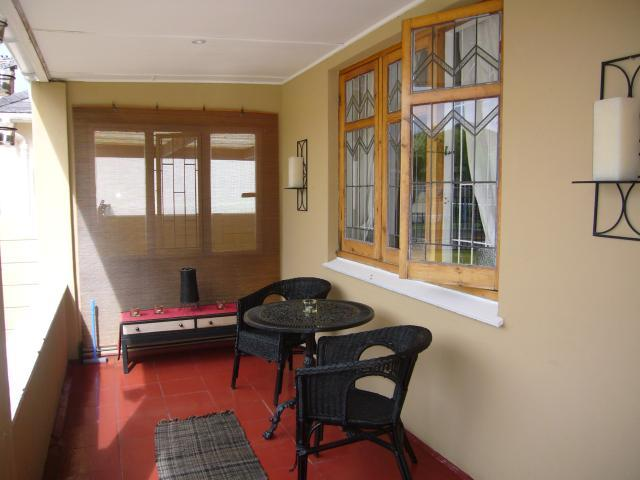 Property For Sale in Kenilworth, Cape Town 30