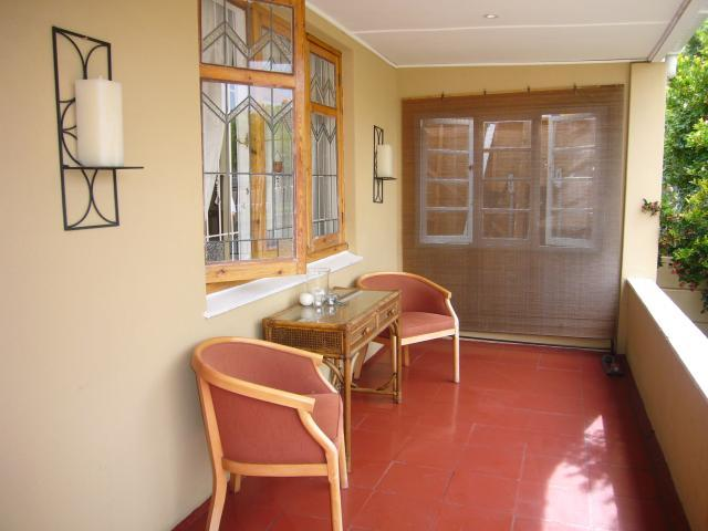 Property For Sale in Kenilworth, Cape Town 7