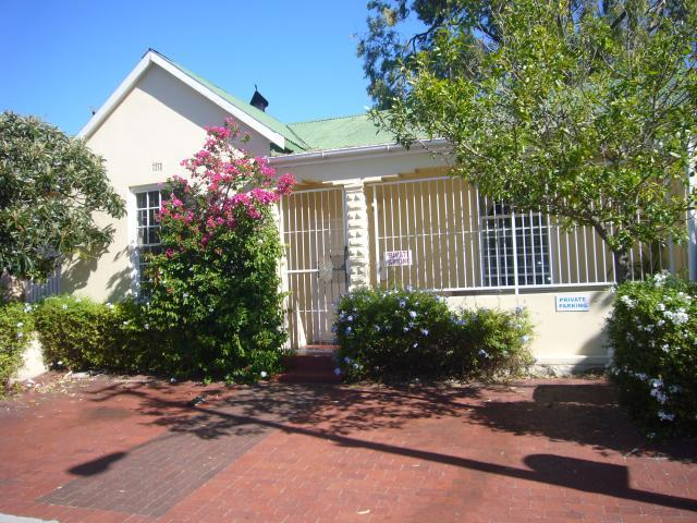 Property For Sale in Claremont Village, Cape Town 10