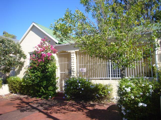 Property For Sale in Claremont Village, Cape Town 11