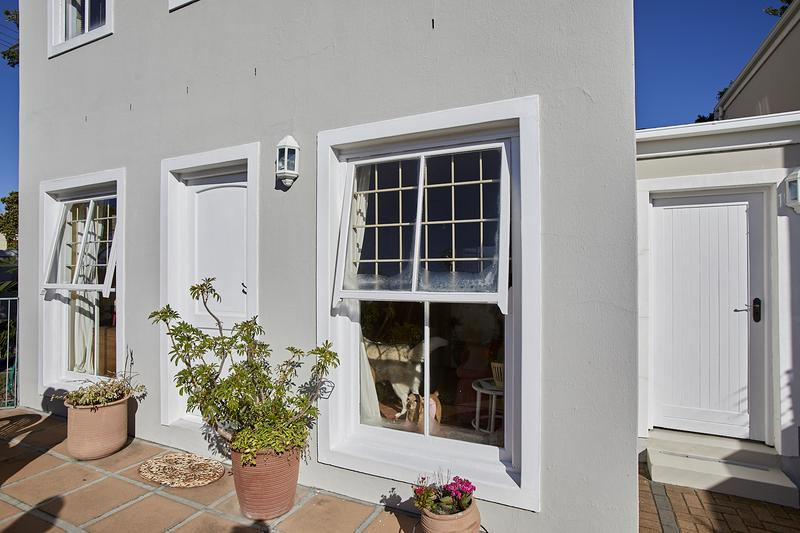 Property For Sale in Claremont, Cape Town 26