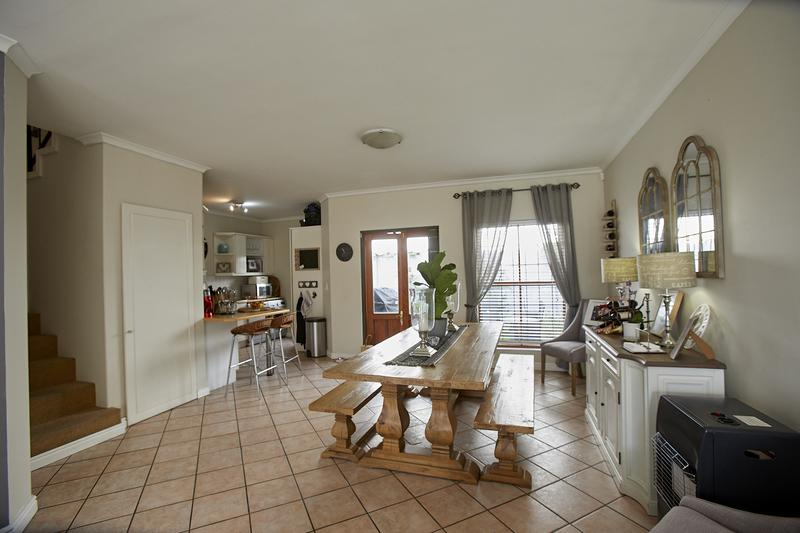 Property For Sale in Harfield Village, Cape Town 20