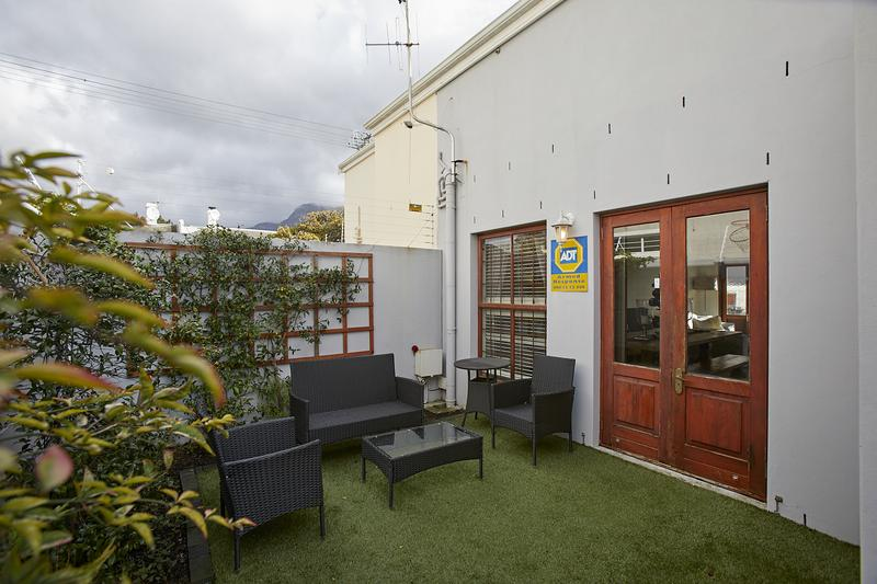 Property For Sale in Harfield Village, Cape Town 10