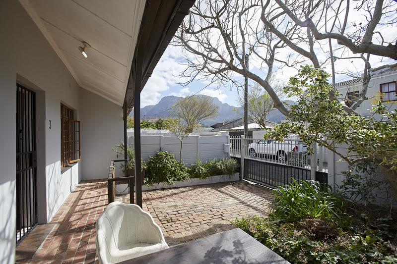 Property For Sale in Harfield Village, Cape Town 7