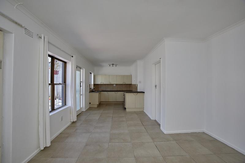 Property For Sale in Harfield Village, Cape Town 28