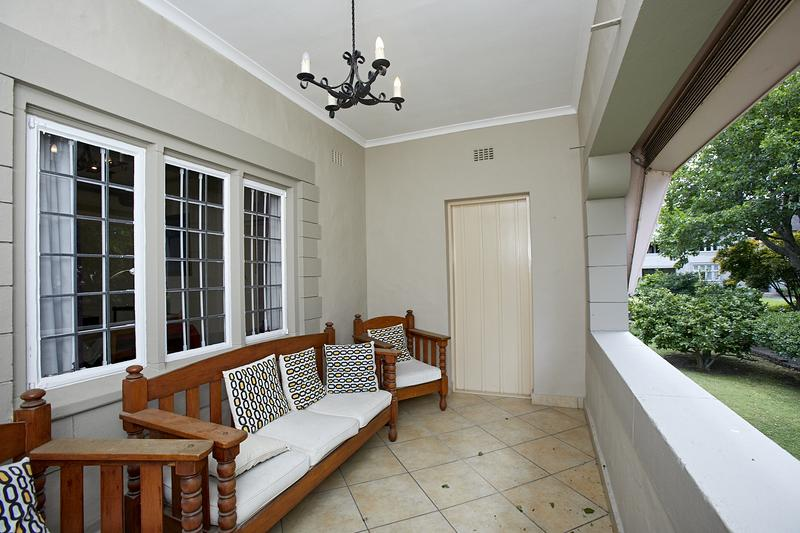 Property For Sale in Kenilworth Upper, Cape Town 3