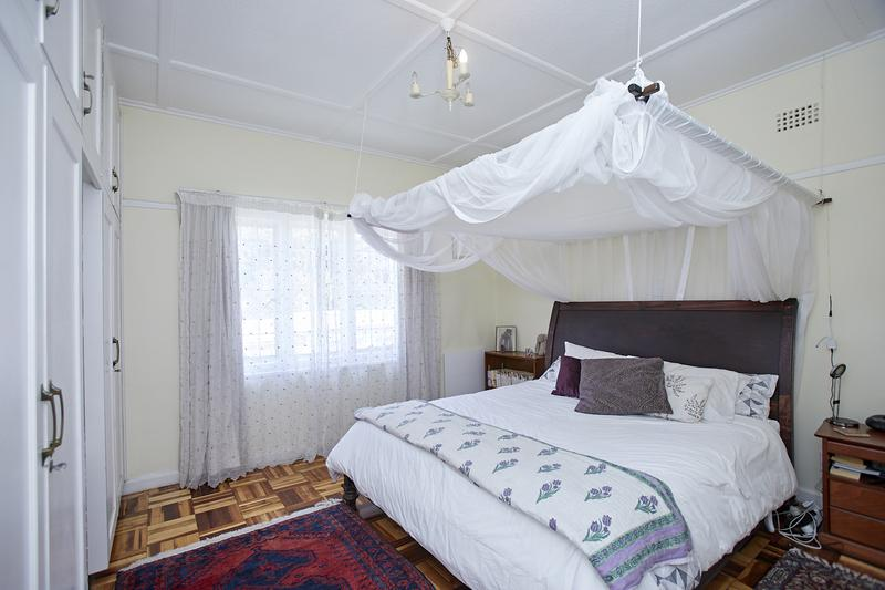 Property For Sale in Kenilworth Upper, Cape Town 4