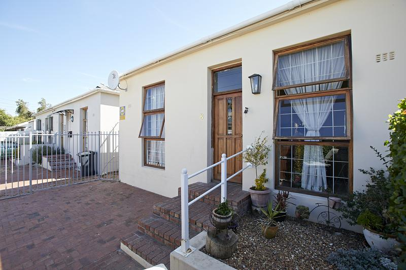 Property For Sale in Plumstead, Cape Town 9