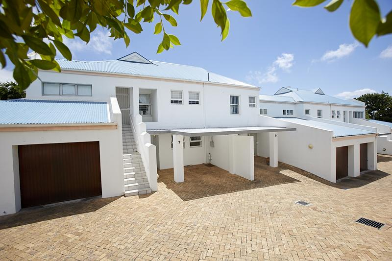Property For Sale in Kenilworth Upper, Cape Town 5