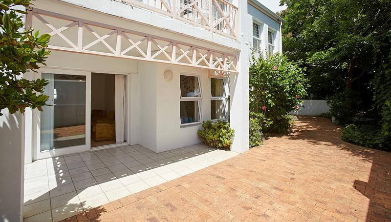 Property For Sale in Kenilworth Upper, Cape Town 2