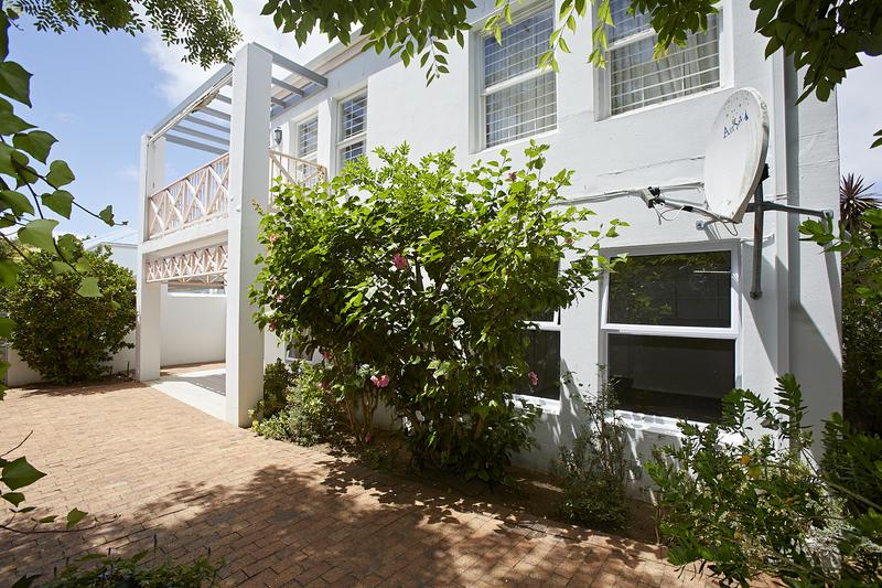 Property For Sale in Kenilworth Upper, Cape Town 8