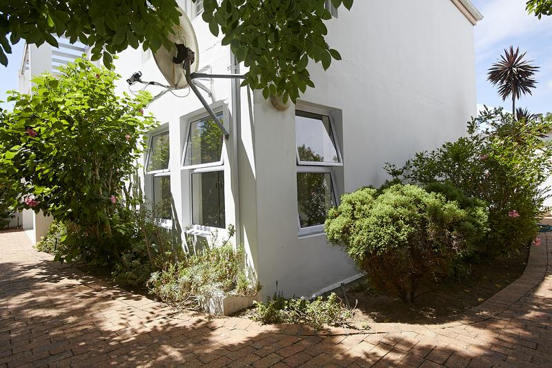 Property For Sale in Kenilworth Upper, Cape Town 12