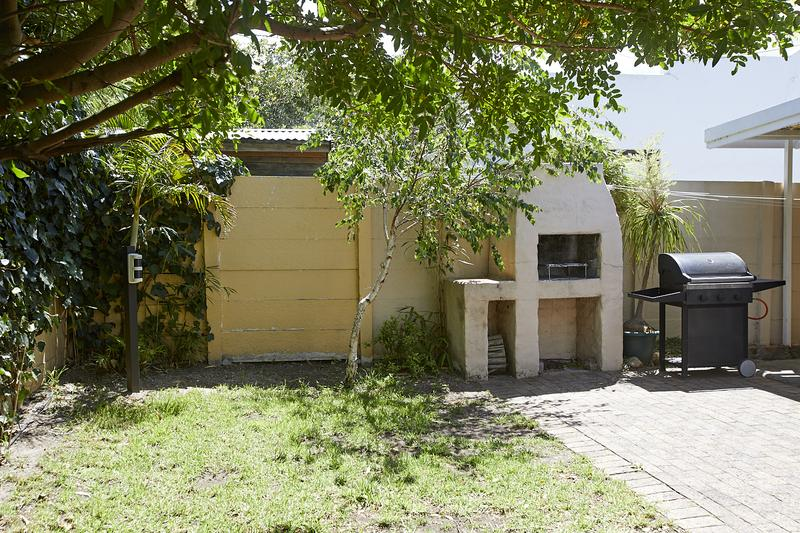 Property For Sale in Harfield Village, Cape Town 6