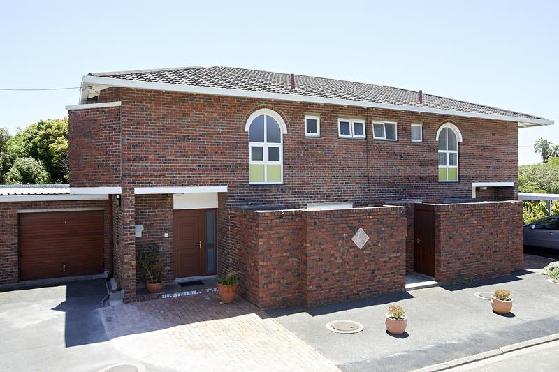 Property For Sale in Bergvliet, Cape Town 3