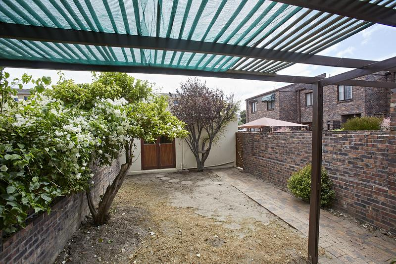 Property For Sale in Diep River, Cape Town 13