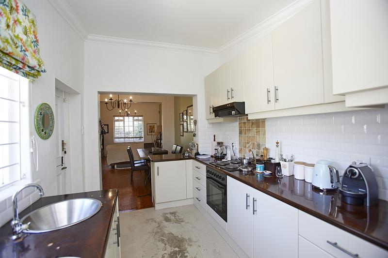 Property For Sale in Claremont, Cape Town 6