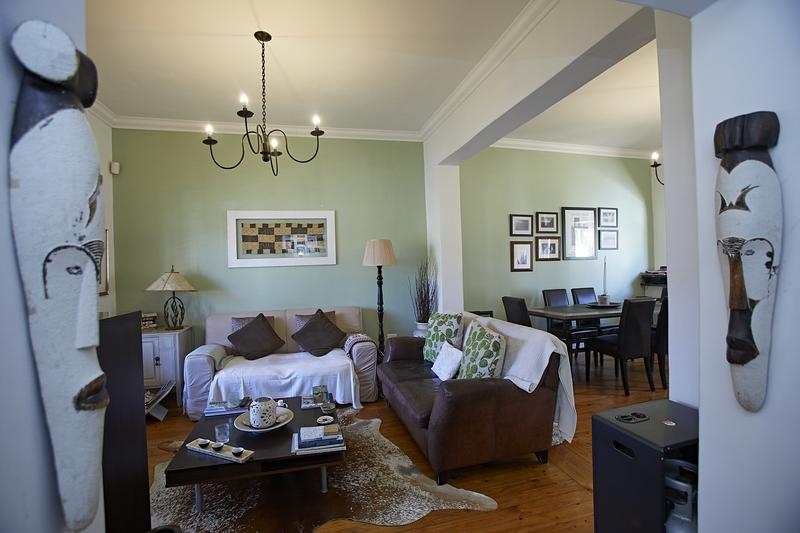 Property For Sale in Claremont, Cape Town 14