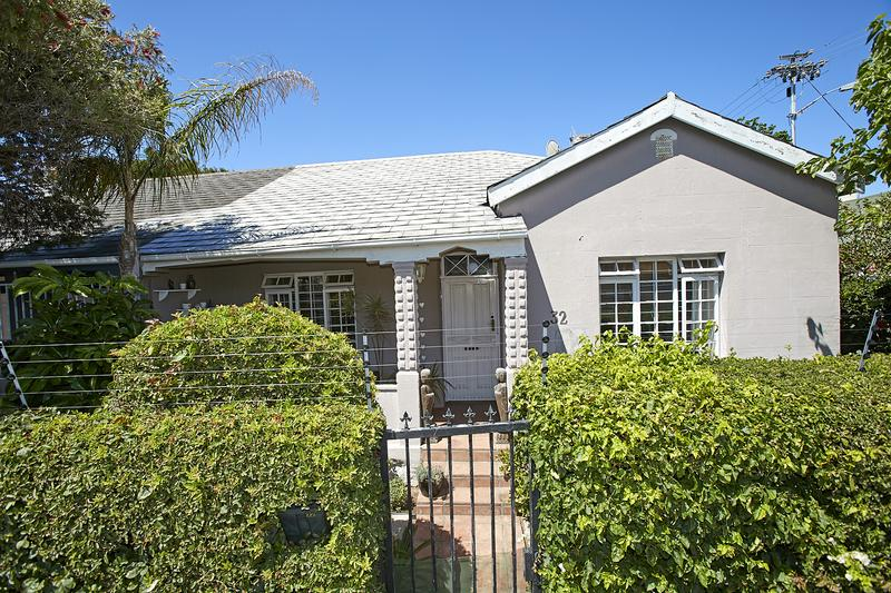 Property For Sale in Claremont, Cape Town 21