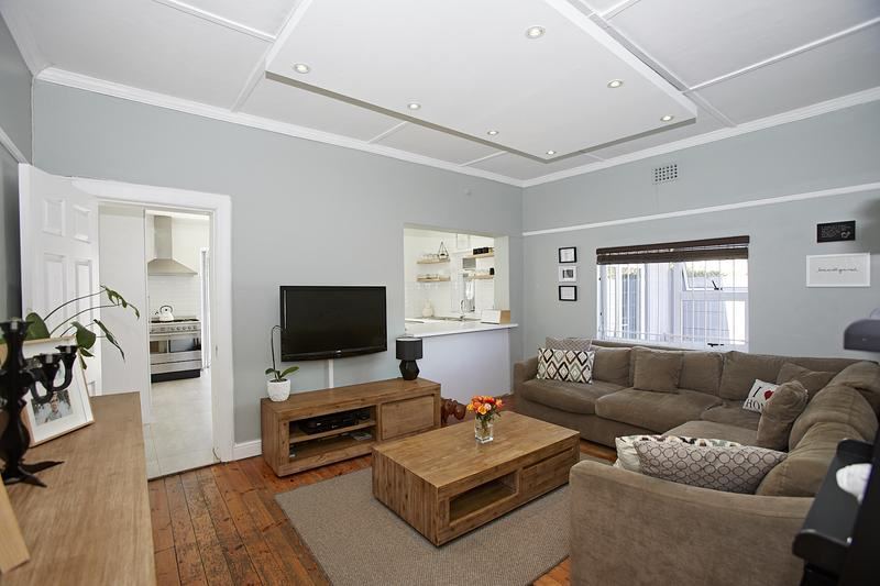 Property For Sale in Harfield Village, Cape Town 43
