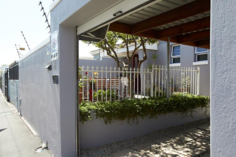 Property For Sale in Harfield Village, Cape Town 27