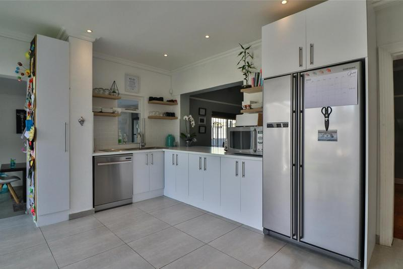 Property For Sale in Harfield Village, Cape Town 22
