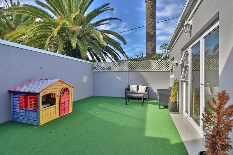 Property For Sale in Harfield Village, Cape Town 50