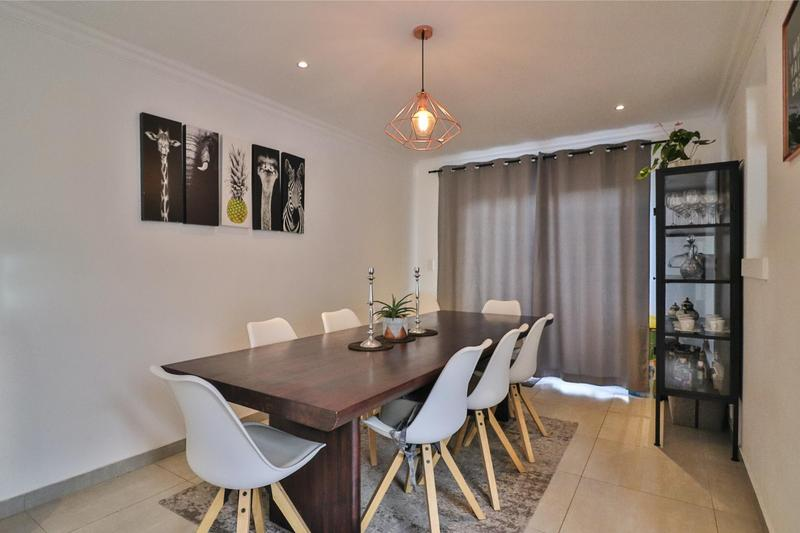 Property For Sale in Harfield Village, Cape Town 45