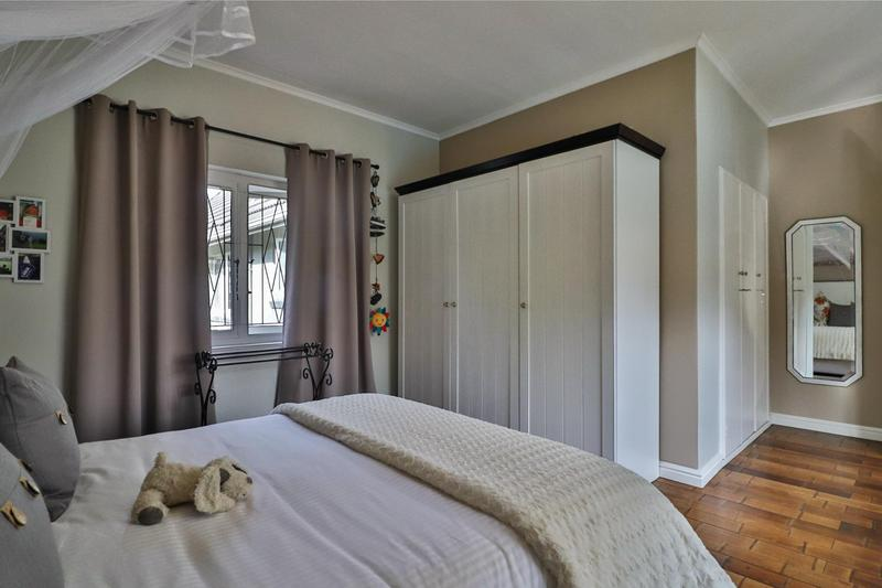 Property For Sale in Bergvliet, Cape Town 14