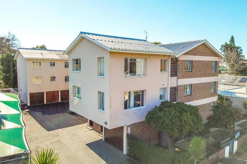 Property For Sale in Wynberg Upper, Cape Town 9