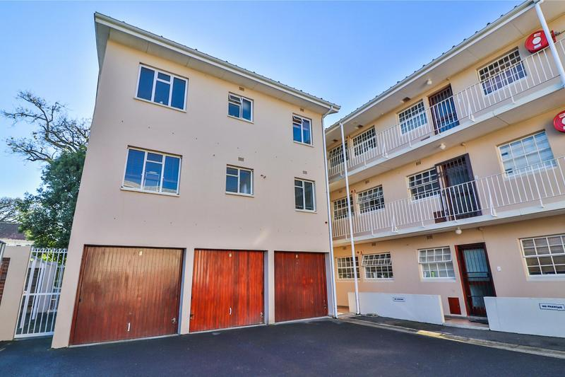 Property For Sale in Wynberg Upper, Cape Town 10