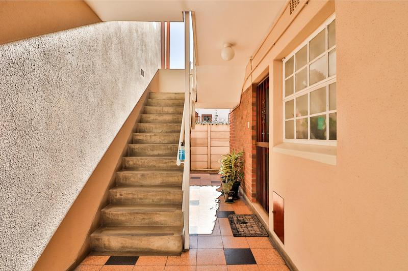 Property For Sale in Wynberg Upper, Cape Town 11