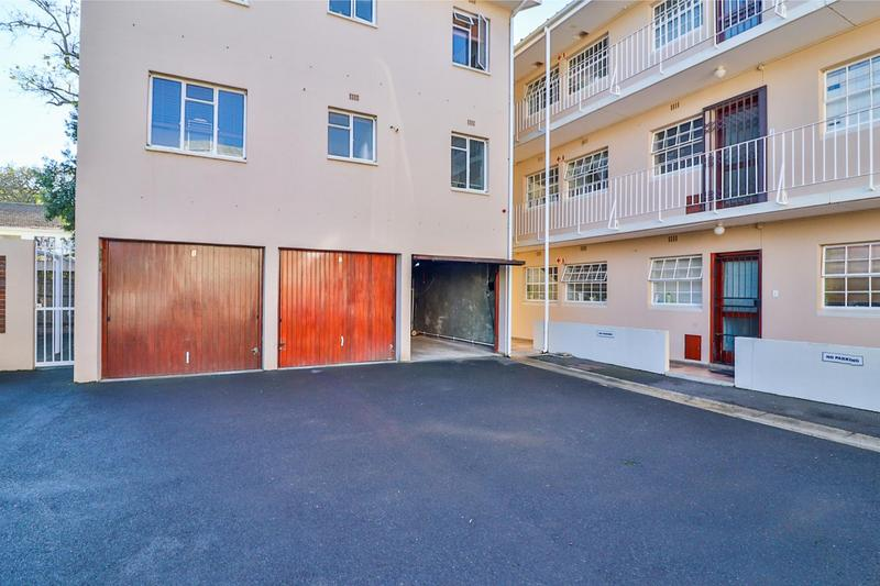 Property For Sale in Wynberg Upper, Cape Town 23