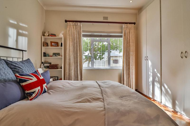 Property For Sale in Harfield Village, Cape Town 17