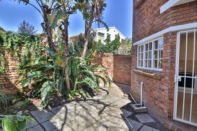 Property For Sale in Kenilworth, Cape Town 22
