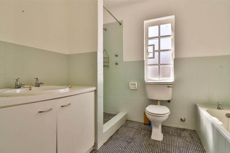 Property For Sale in Kenilworth, Cape Town 29