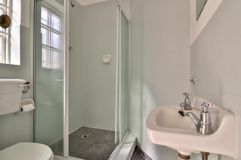 Property For Sale in Kenilworth, Cape Town 31