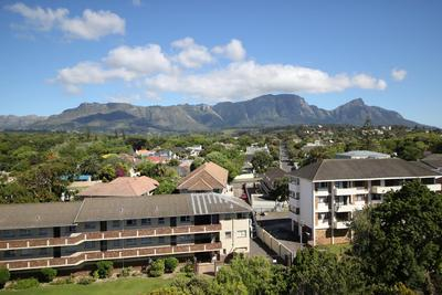 Property For Sale in Plumstead, Cape Town