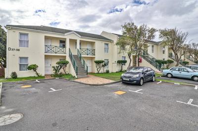 Property For Sale in Heathfield, Cape Town