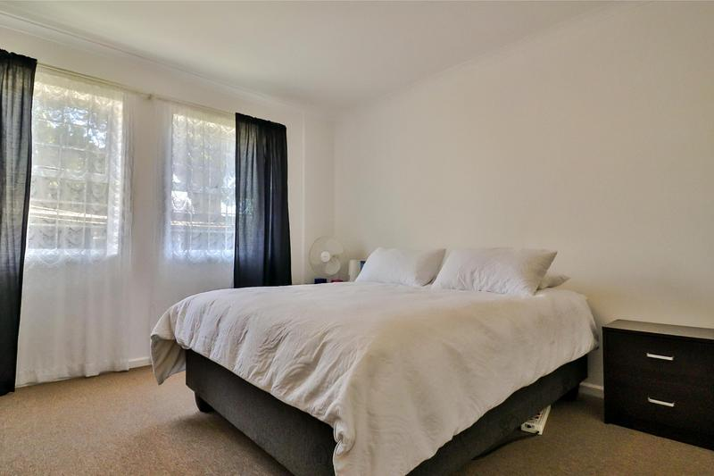 Property For Sale in Plumstead, Cape Town 8