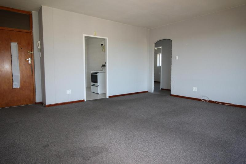 Property For Sale in Plumstead, Cape Town 3