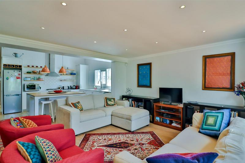 Property For Sale in Harfield Village, Cape Town 32