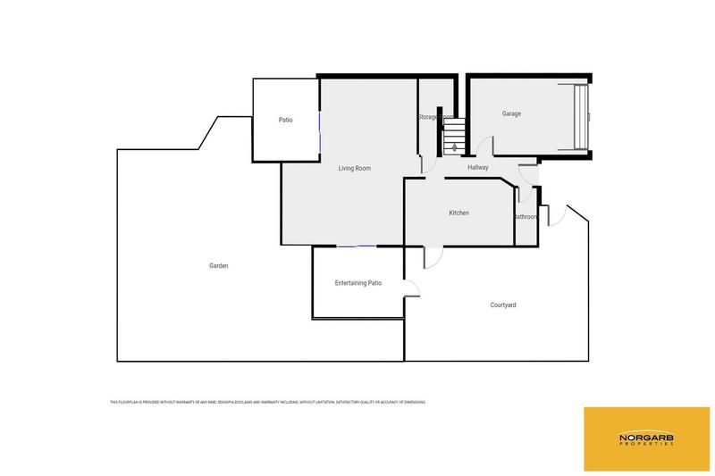 Property For Sale in Claremont, Cape Town 62