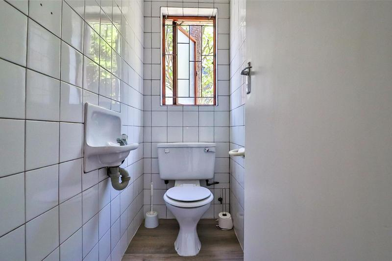 Property For Sale in Claremont, Cape Town 38