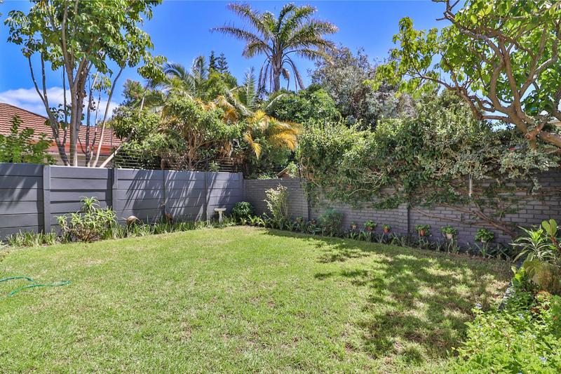 Property For Sale in Claremont, Cape Town 33