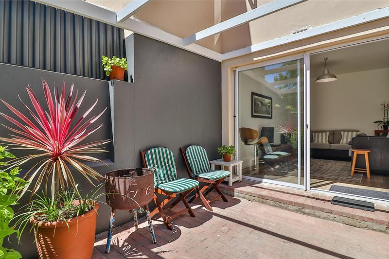Property For Sale in Claremont, Cape Town 16