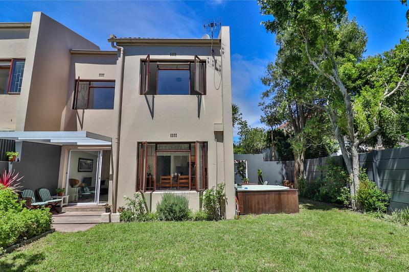 Property For Sale in Claremont, Cape Town 34