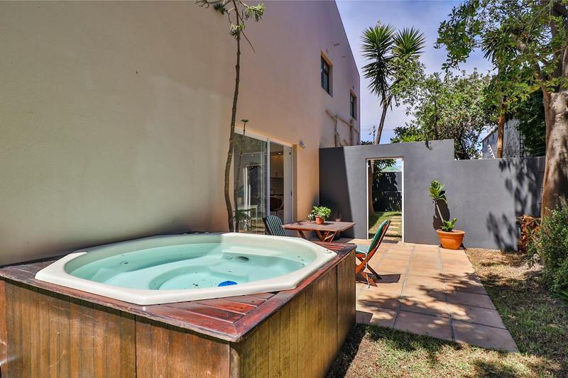 Property For Sale in Claremont, Cape Town 35