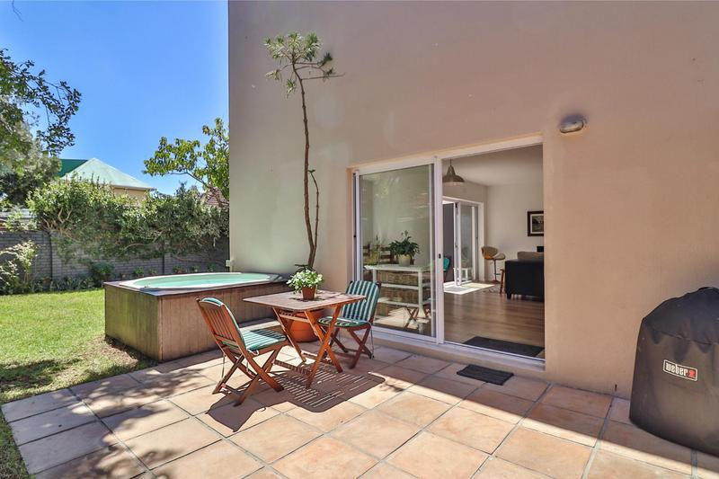 Property For Sale in Claremont, Cape Town 36